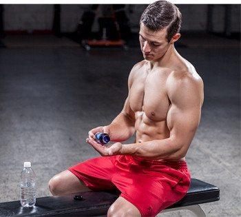 bodybuilding fat burners
